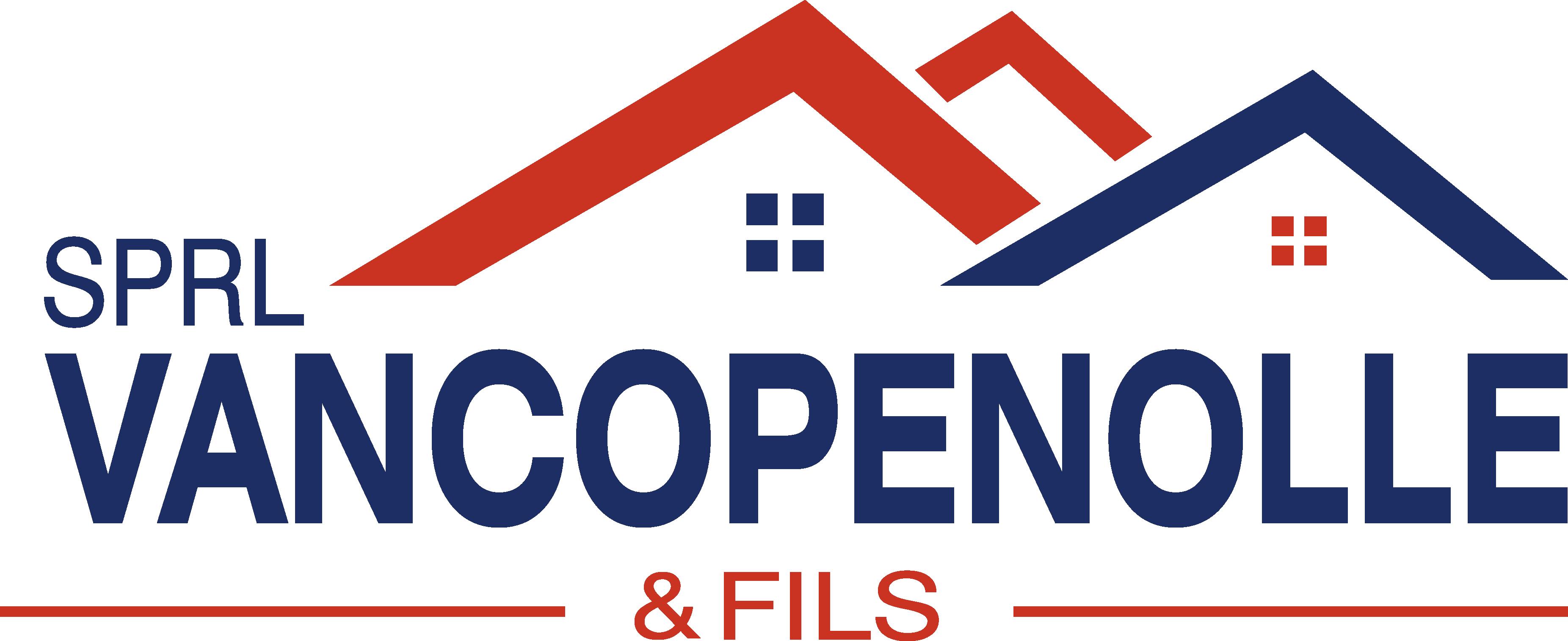 Logo Vancopenolle